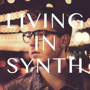 Living In Synth 歌手頭像
