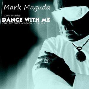 Mark Maguda 歌手頭像