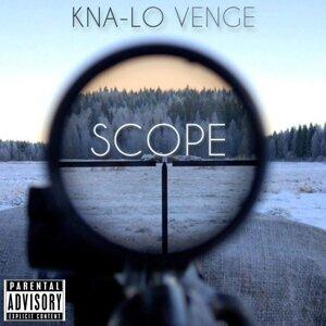 Kna-Lo Venge 歌手頭像