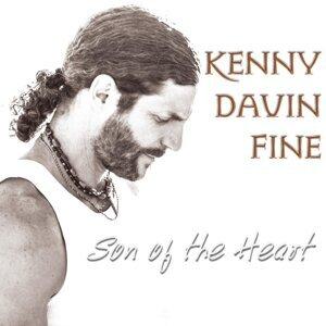 Kenny Davin Fine 歌手頭像