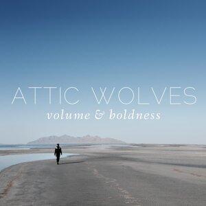 Attic Wolves