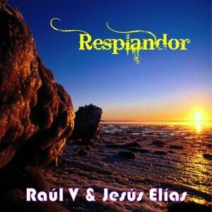 Raúl V, Jesus Elias 歌手頭像