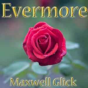 Maxwell Glick 歌手頭像