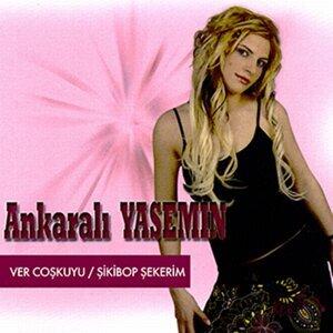 Ankaralı Yasemin 歌手頭像