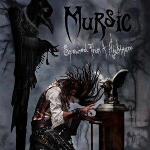 MURSIC 歌手頭像