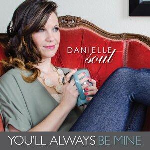 Danielle Soul 歌手頭像