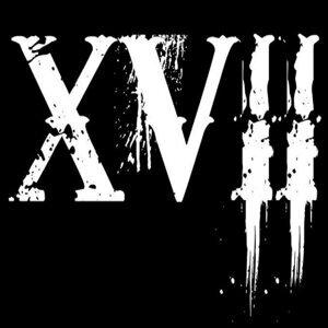 XVII 歌手頭像