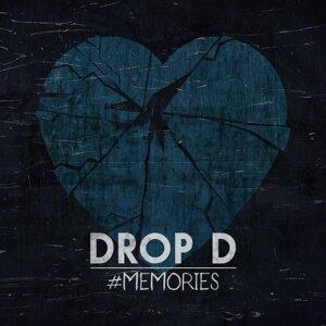 Drop D 歌手頭像