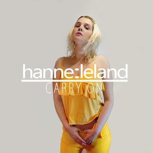 Hanne Leland 歌手頭像