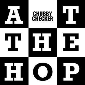 Chubby Checker 歌手頭像