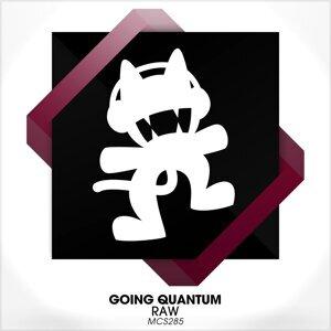 Going Quantum 歌手頭像