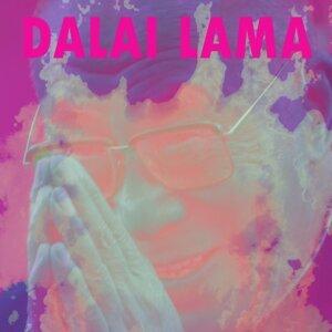 Dalai Lama (達賴喇嘛)