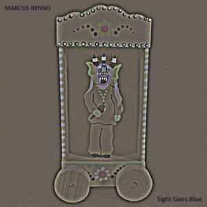 Marcus Renno 歌手頭像