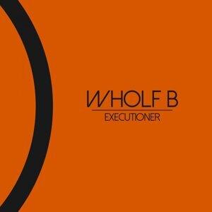 Wholf B 歌手頭像