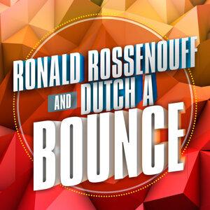 Ronald Rossenouff & Dutch A 歌手頭像