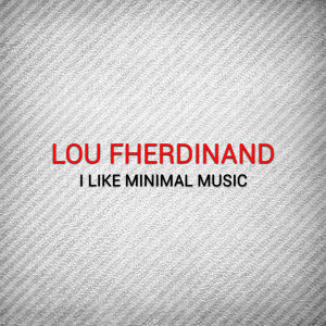 Lou Fherdinand 歌手頭像