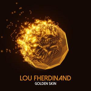 Lou Fherdinand