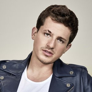 CHARLIE PUTH 歌手頭像