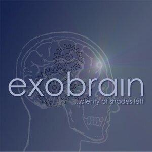 Exobrain 歌手頭像