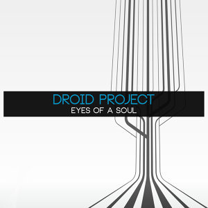 Droid Project 歌手頭像