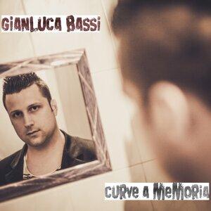Gianluca Bassi 歌手頭像
