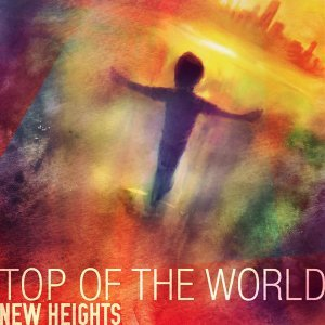 New Heights 歌手頭像