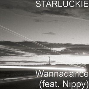 Starluckie 歌手頭像