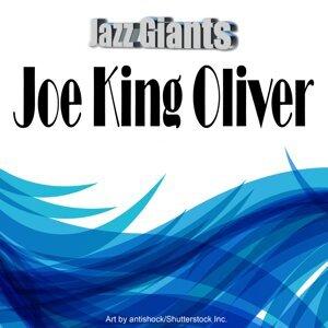 Joe King Oliver 歌手頭像