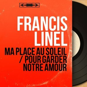 Francis Linel