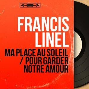 Francis Linel 歌手頭像