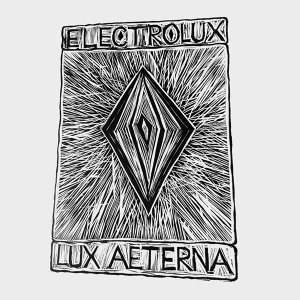 Electrolux 歌手頭像