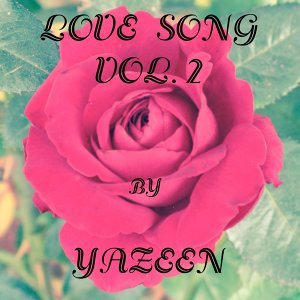 Yazeen 歌手頭像
