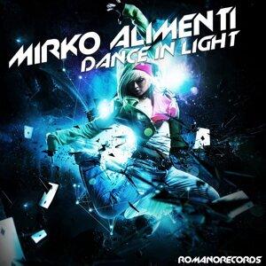 DJ Mirko Alimenti 歌手頭像