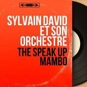 Sylvain David et son orchestre 歌手頭像