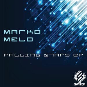Marko Melo 歌手頭像