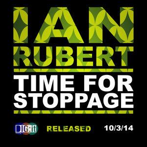 Ian Rubert 歌手頭像