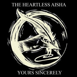 The Heartless Aisha 歌手頭像