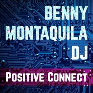 Benny Montaquila DJ