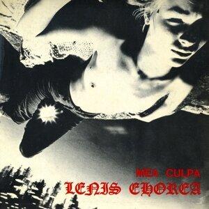 Lenis Chorea 歌手頭像