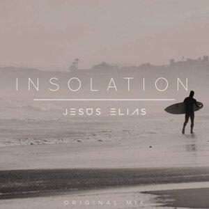 Jesus Elias 歌手頭像