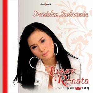 Lussy Renata 歌手頭像
