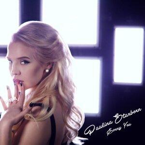 Paulina Starborn