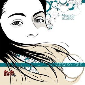 Mary G. Blanco 歌手頭像