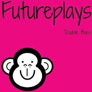 Futureplays 歌手頭像
