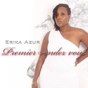 Erika Azur 歌手頭像