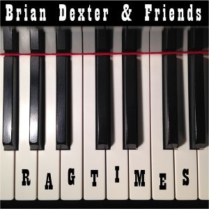 Brian Dexter and Friends 歌手頭像