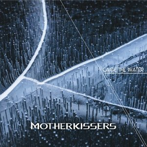 Motherkissers 歌手頭像