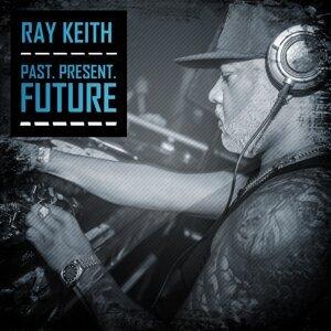 Ray Keith 歌手頭像