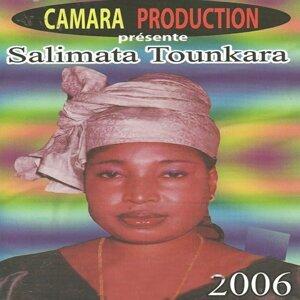 Salimata Tounkara 歌手頭像
