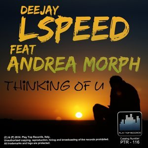 LSpeed Deejay 歌手頭像